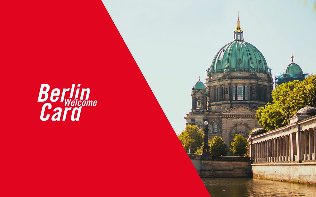 berlin welcomecard: public transport (zones ab) & discounts-1