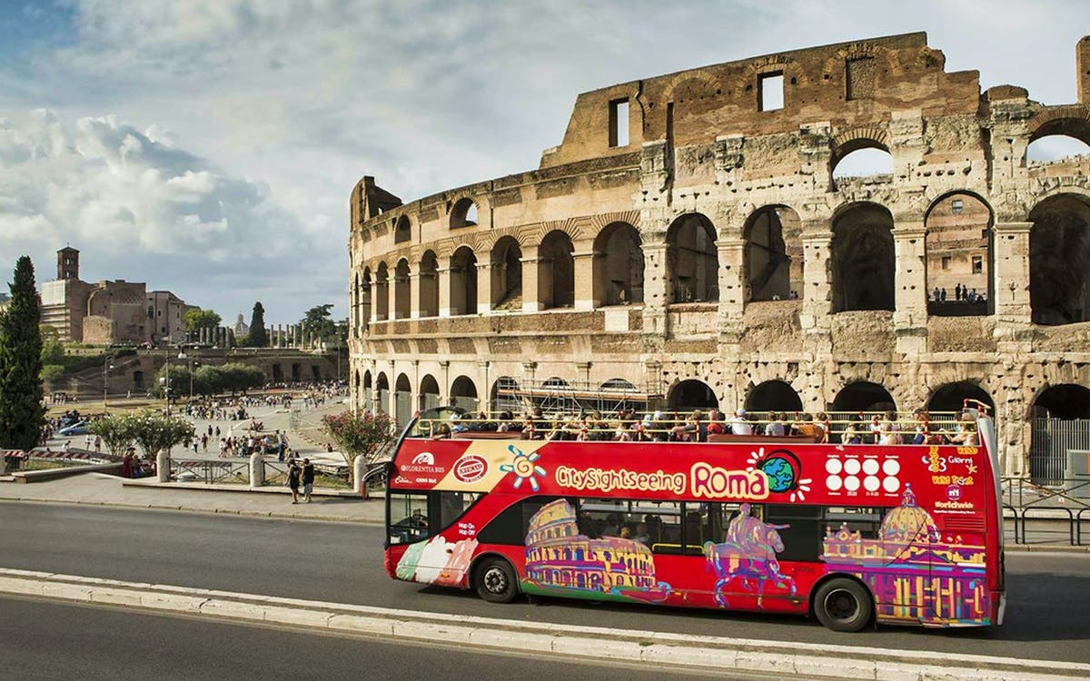 city sightseeing: hop-on hop-off bus tour-3