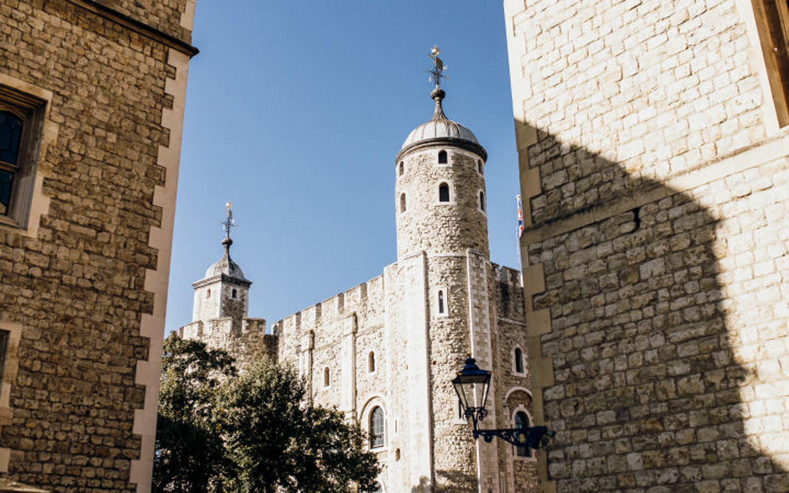 Finding The Right Tower of London Guided Tour For You