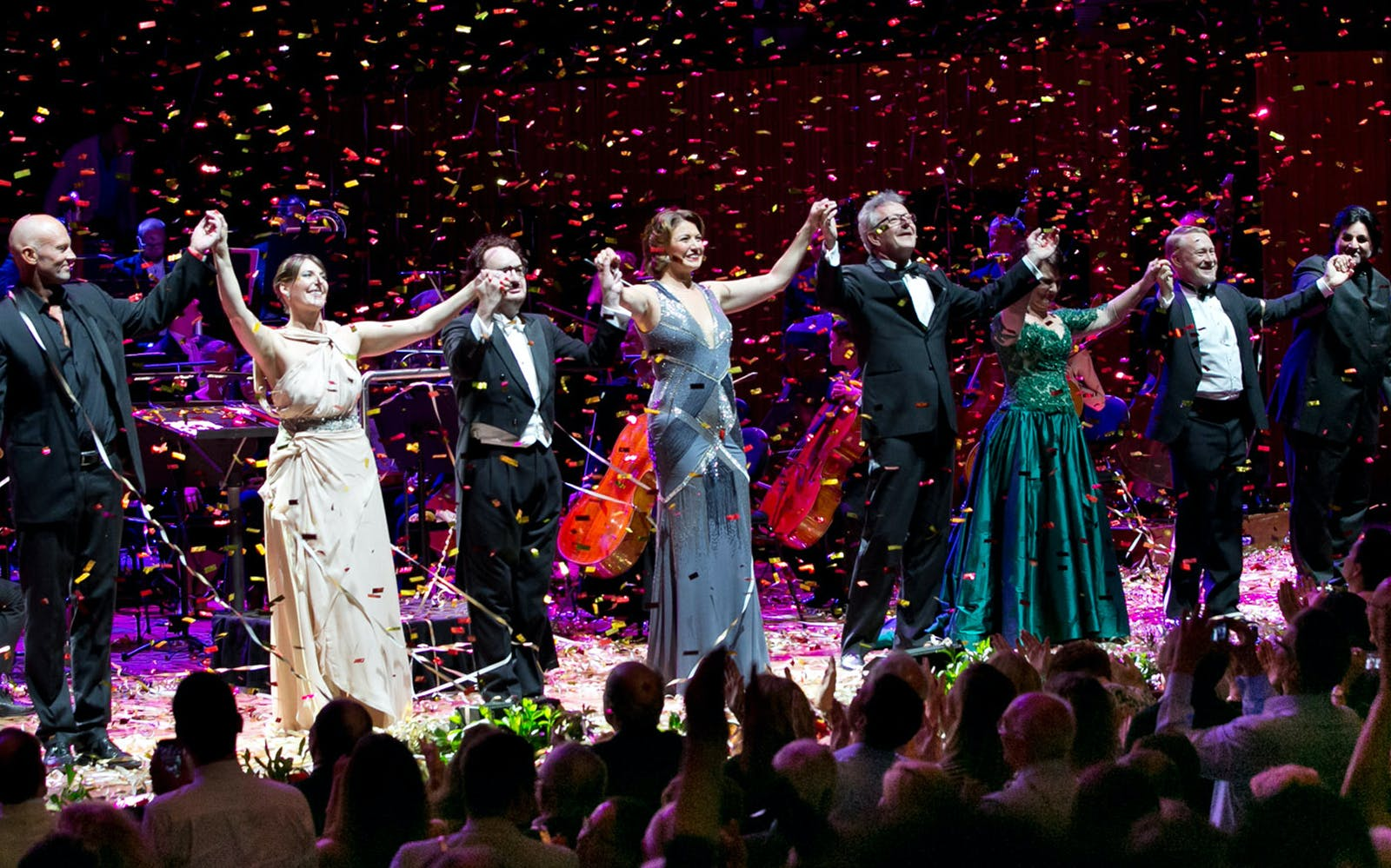 the opera gala on new year's eve-1