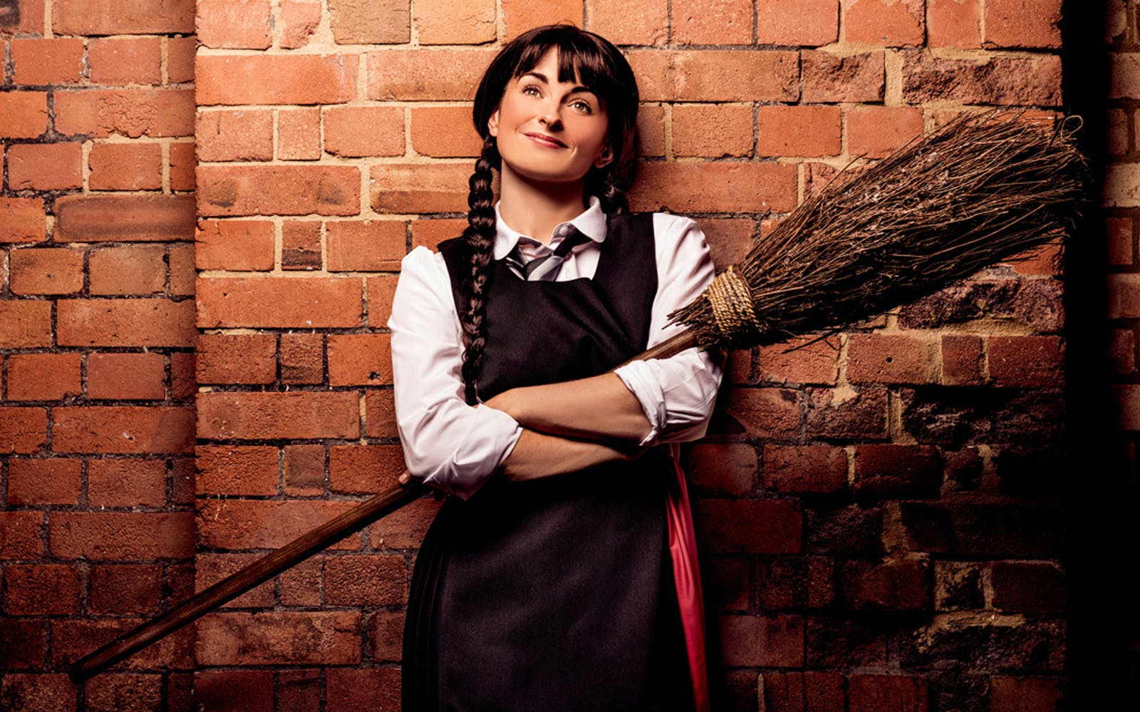 the worst witch-2