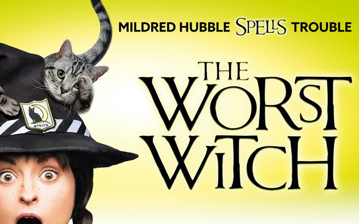 the worst witch-1