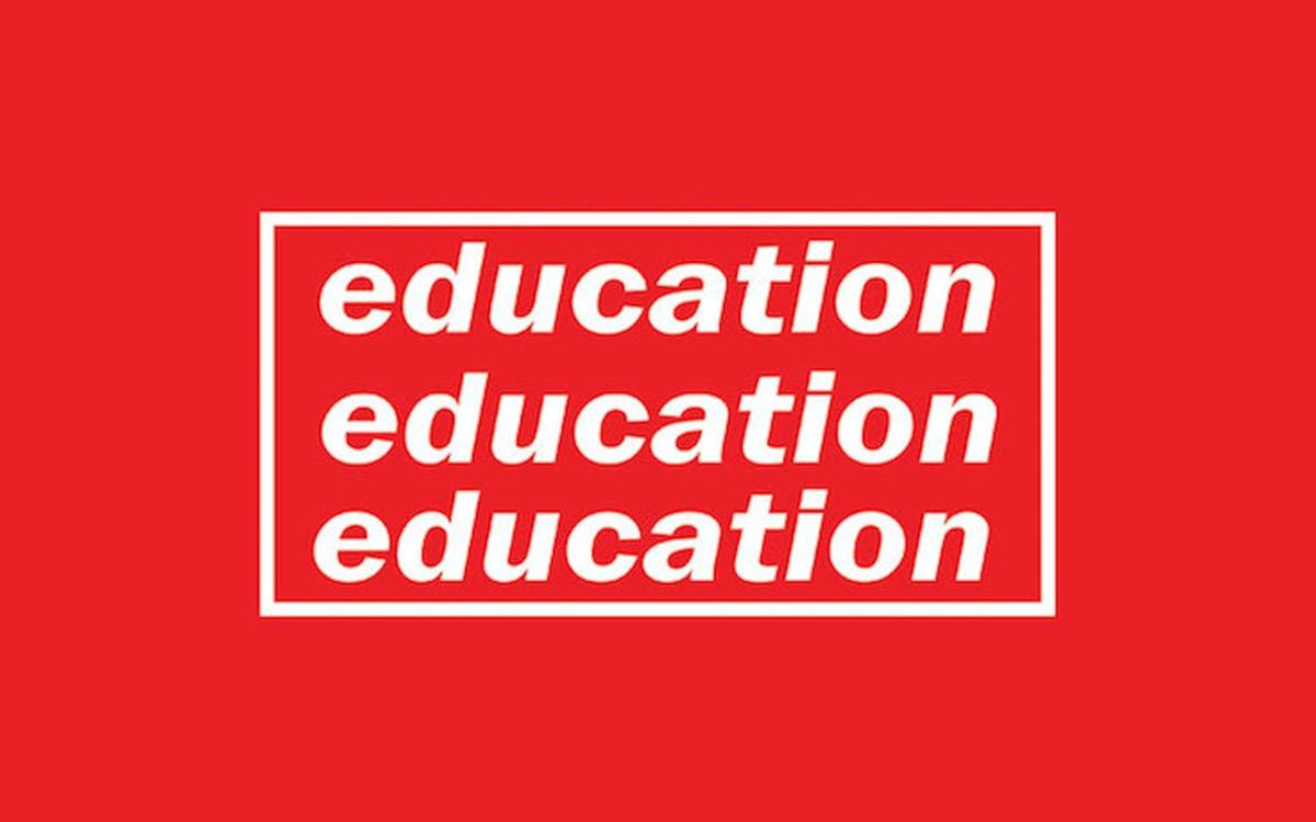 education, education, education-1