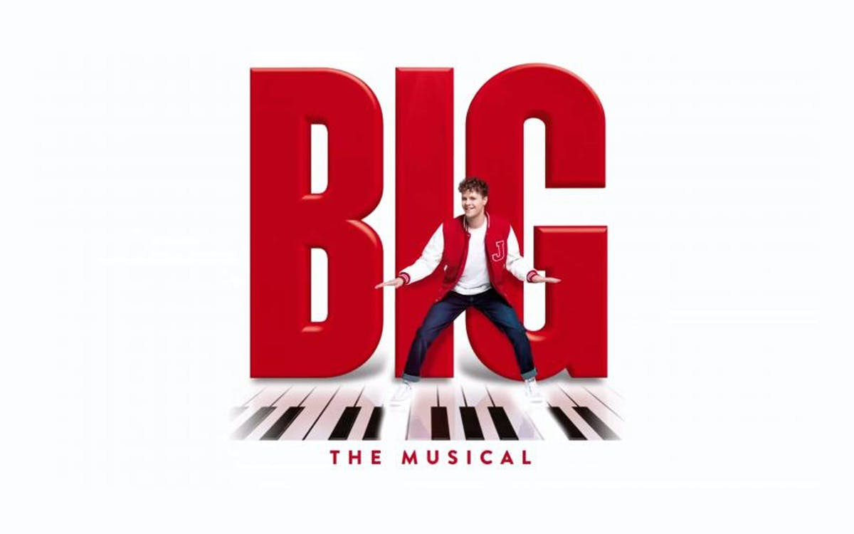 big the musical-1