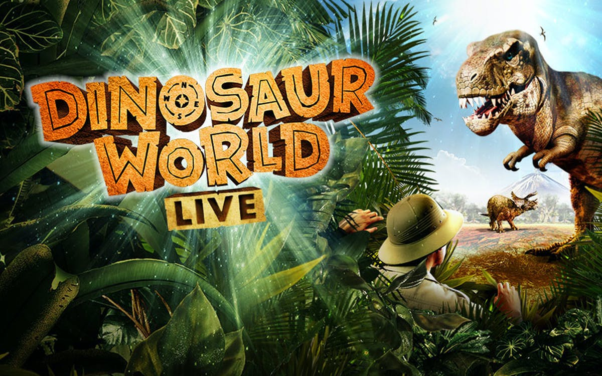 dinosaur world live-1