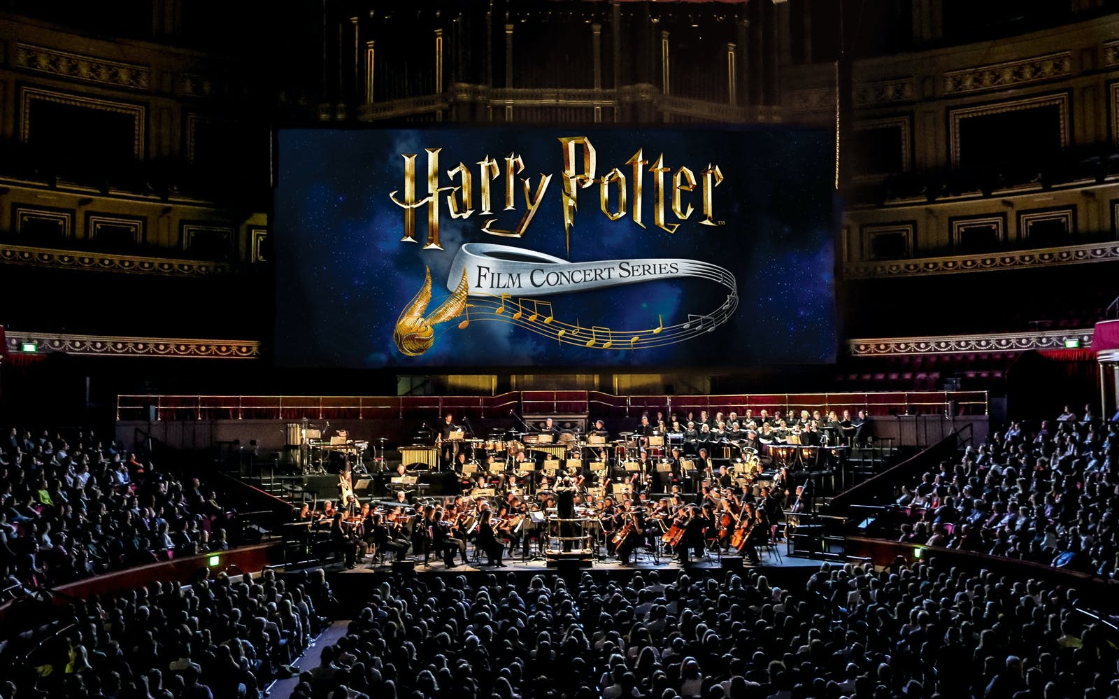 harry potter™ in concert at the mgm cotai theater in macau-1