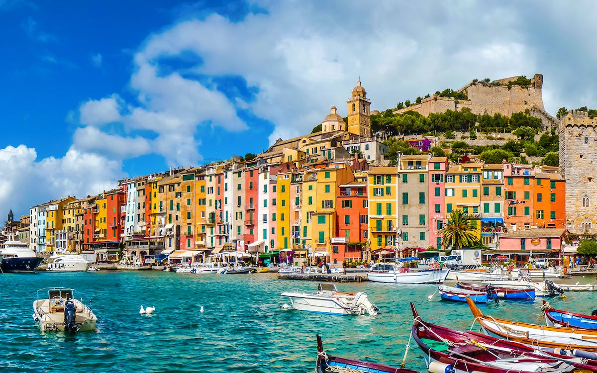 cinque terre and portovenere day tour from florence -2