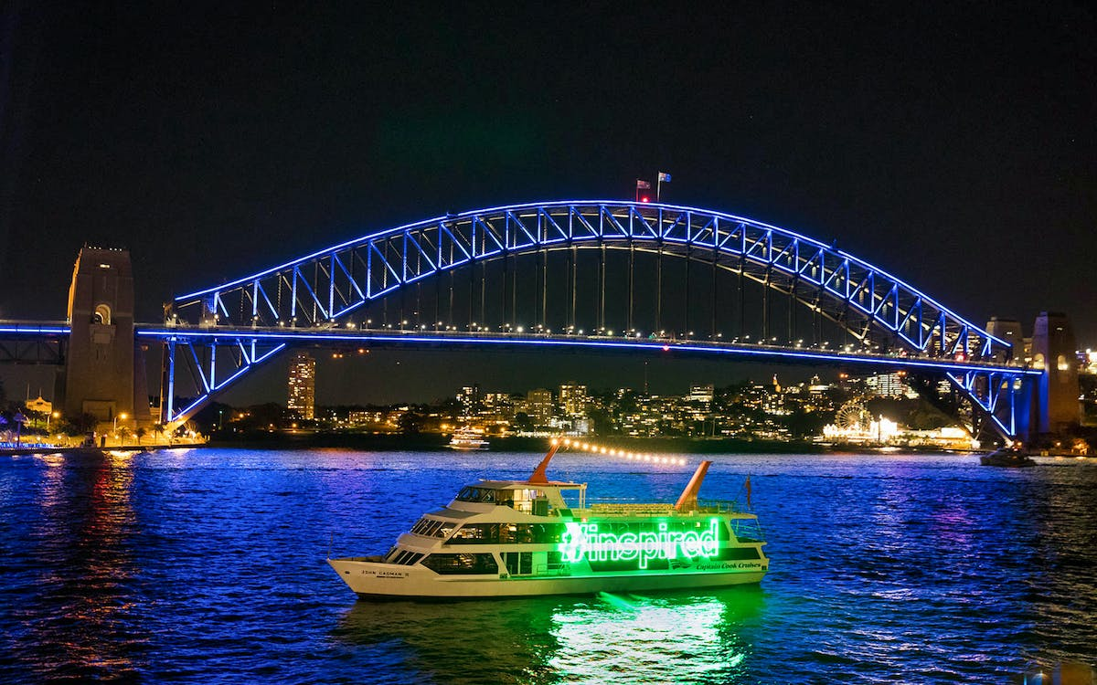 vivid lights cruise-4