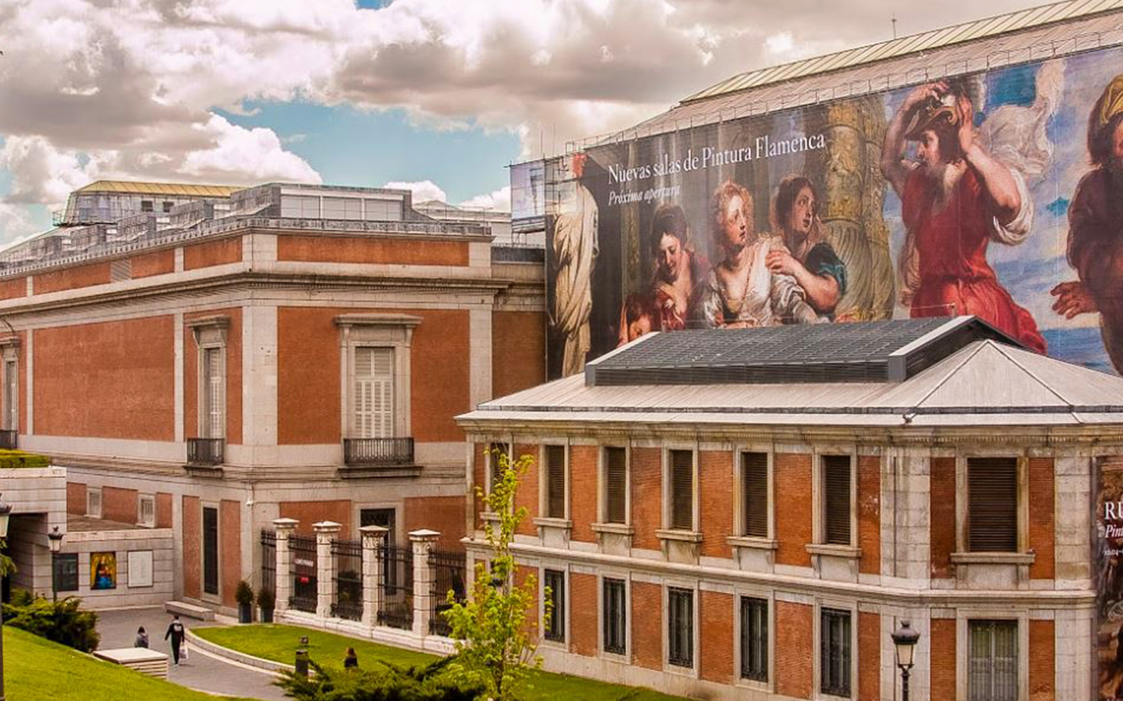 12625827 5e5b 4562 abcf ae3637530962 10409 madrid prado museum guided tour 04