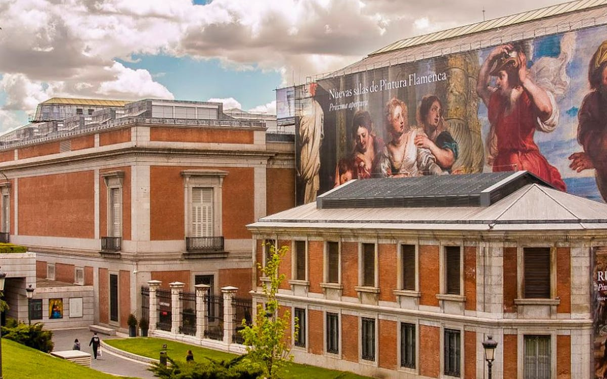 prado museum guided tour-4