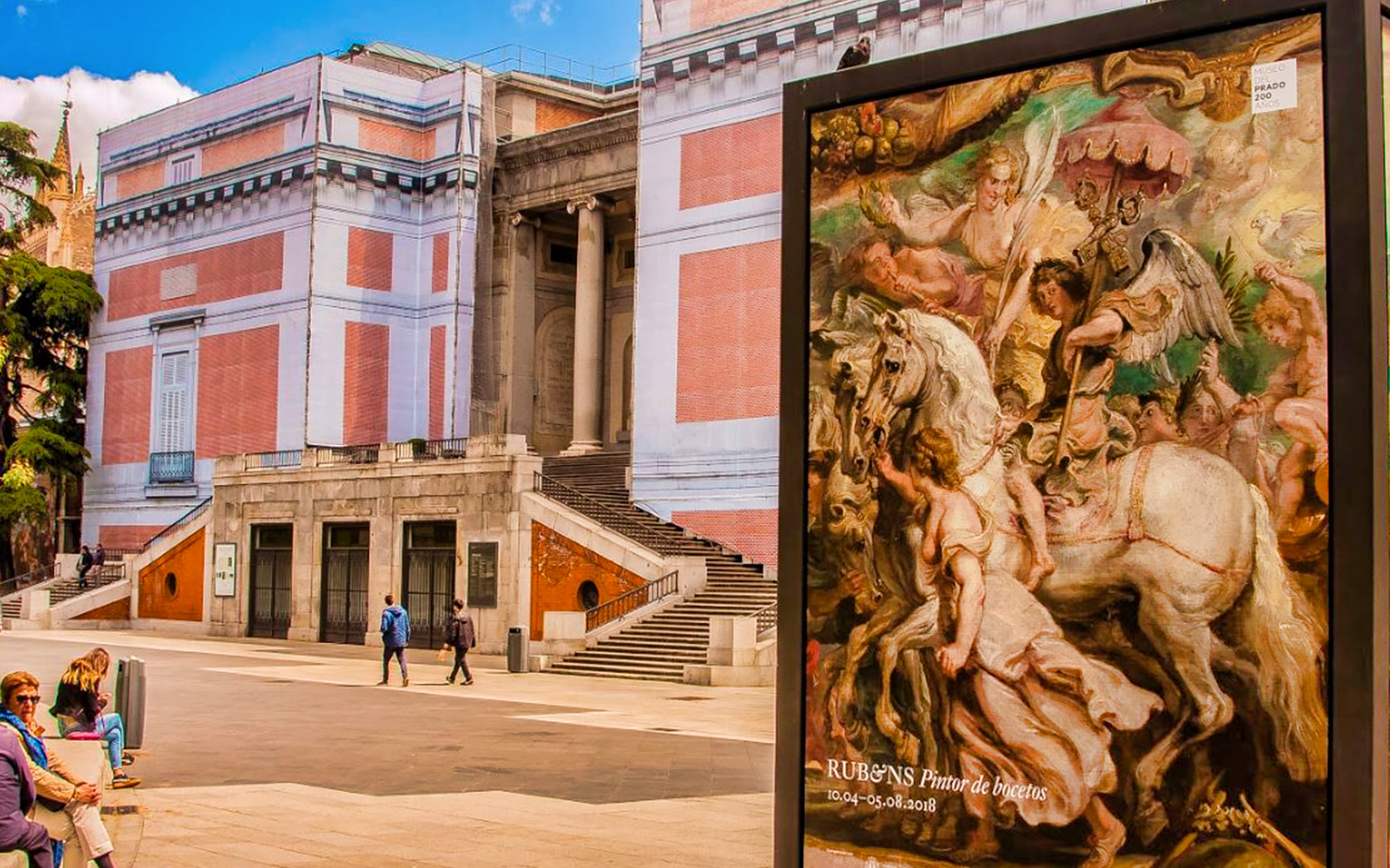 A5eb167a a48e 47af b730 a3393645d806 10409 madrid prado museum guided tour 02