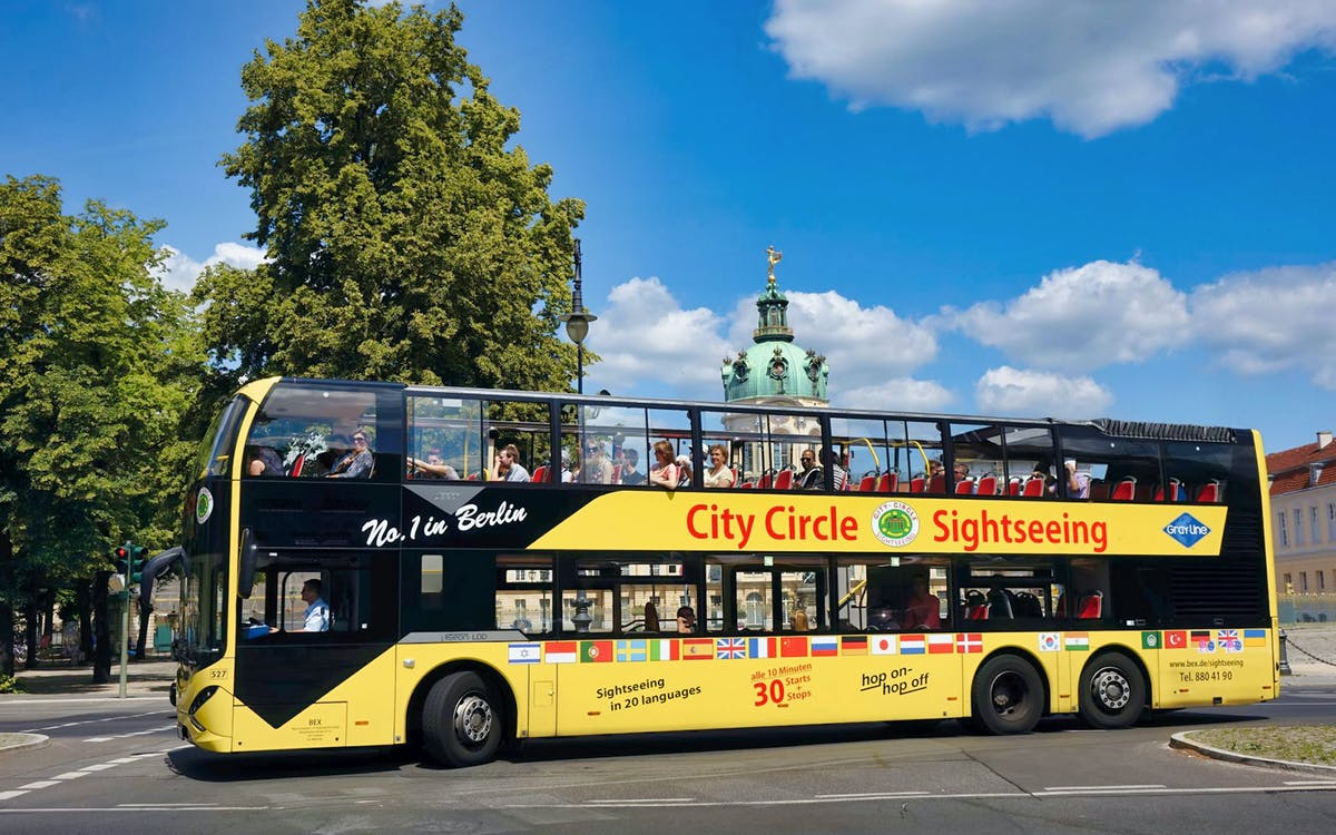 berlin city circle tour yellow - best of berlin by city circle-1