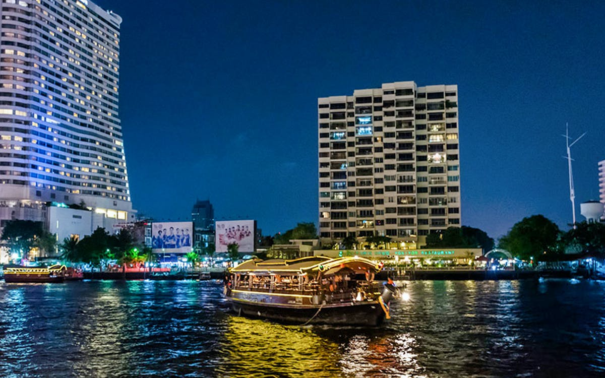 2-hour apsara dinner cruise by banyan tree-1
