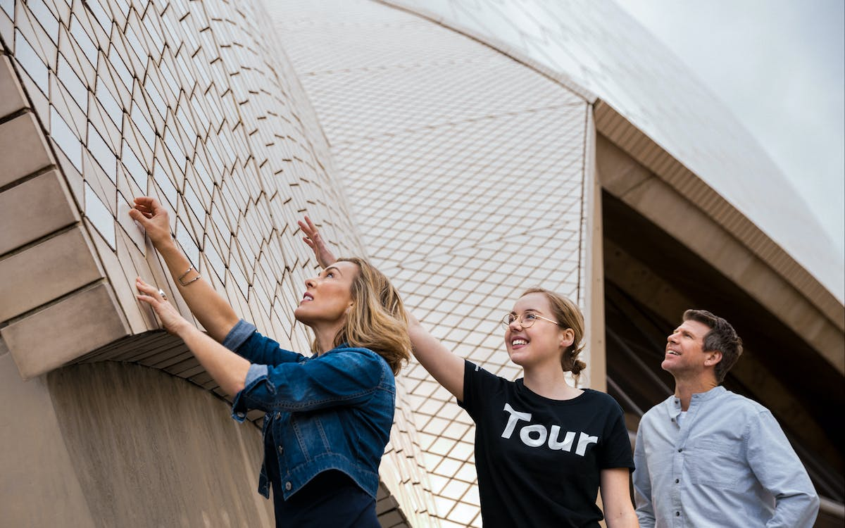sydney opera house tour and dine at opera bar-4