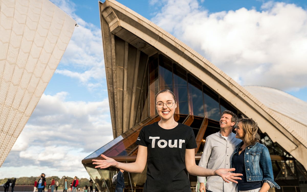sydney opera house tour and dine at opera bar-7