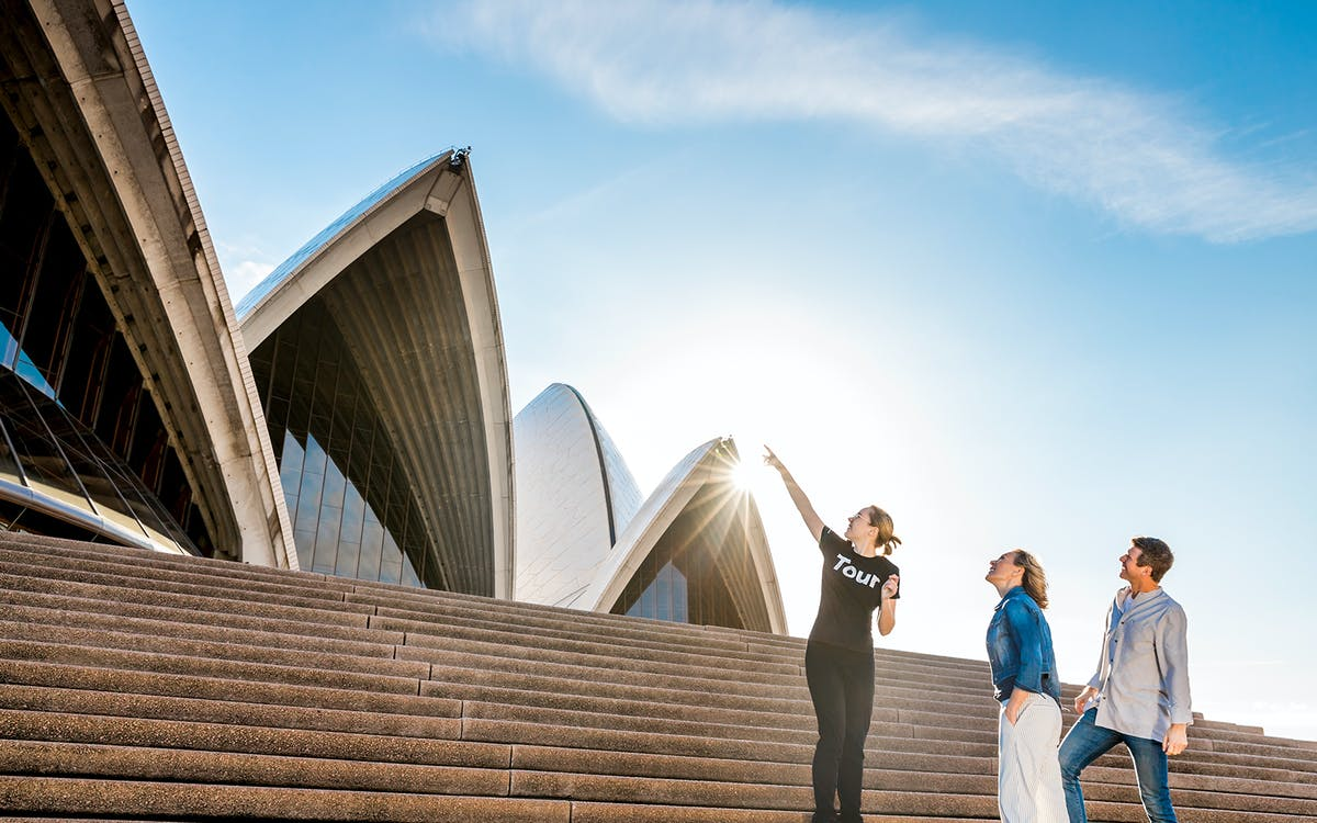 sydney opera house tour and dine at opera bar-2