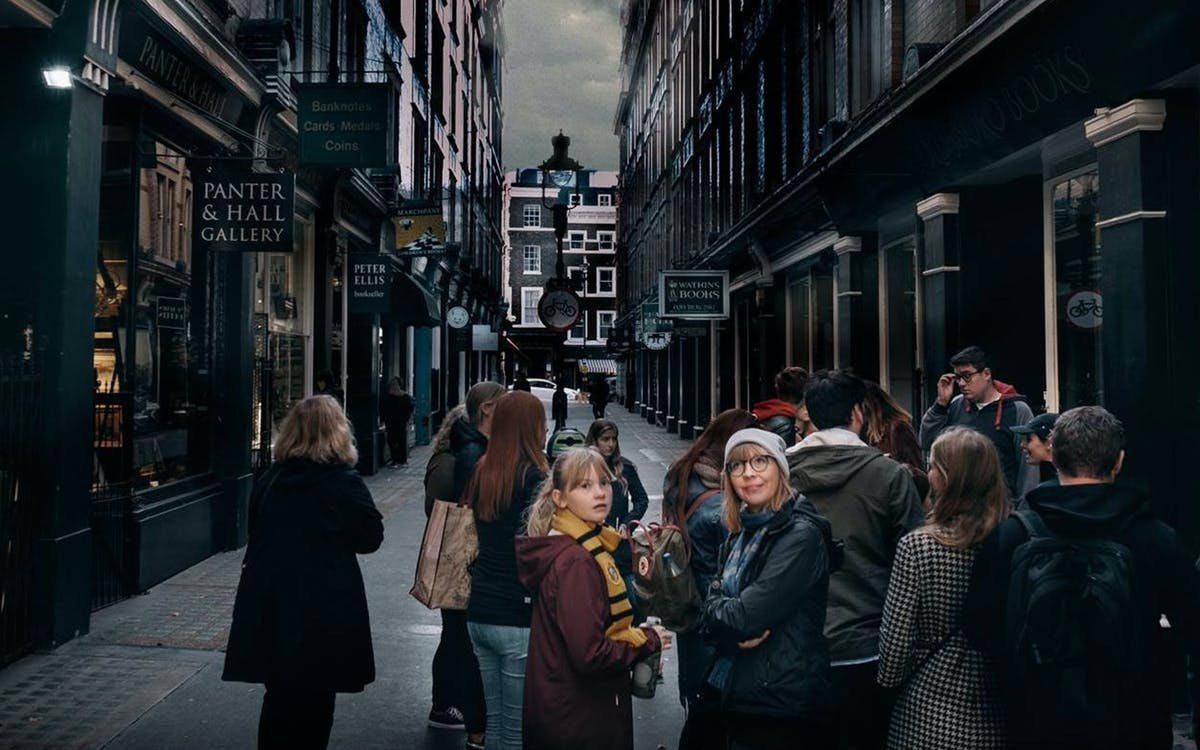 headout exclusive: harry potter walking tour of london-1