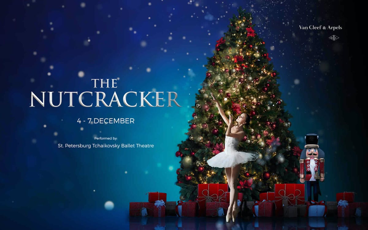 the nutcracker-1