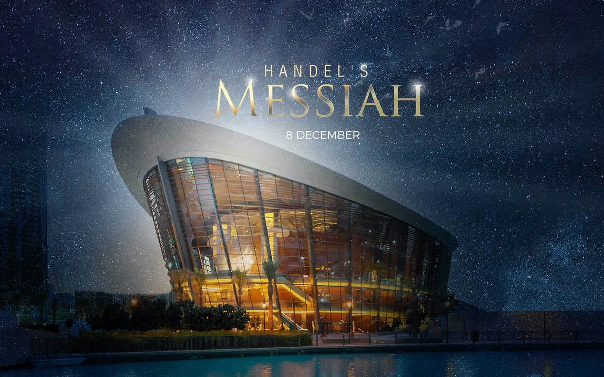 handel's messiah-1