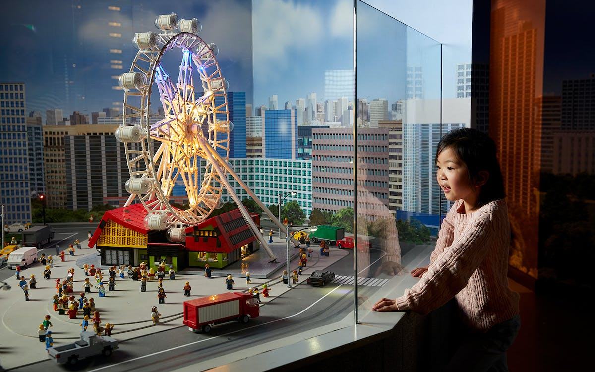 skip the line tickets to legoland discovery centre-1