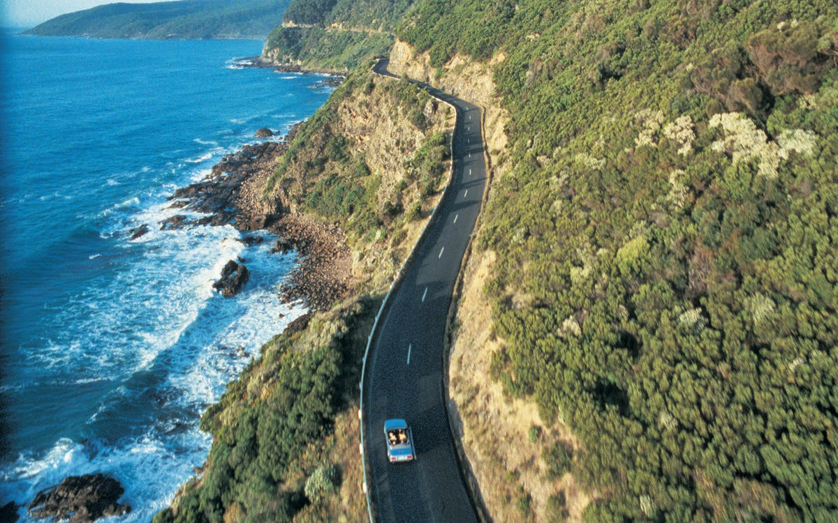 great ocean road day tour-1