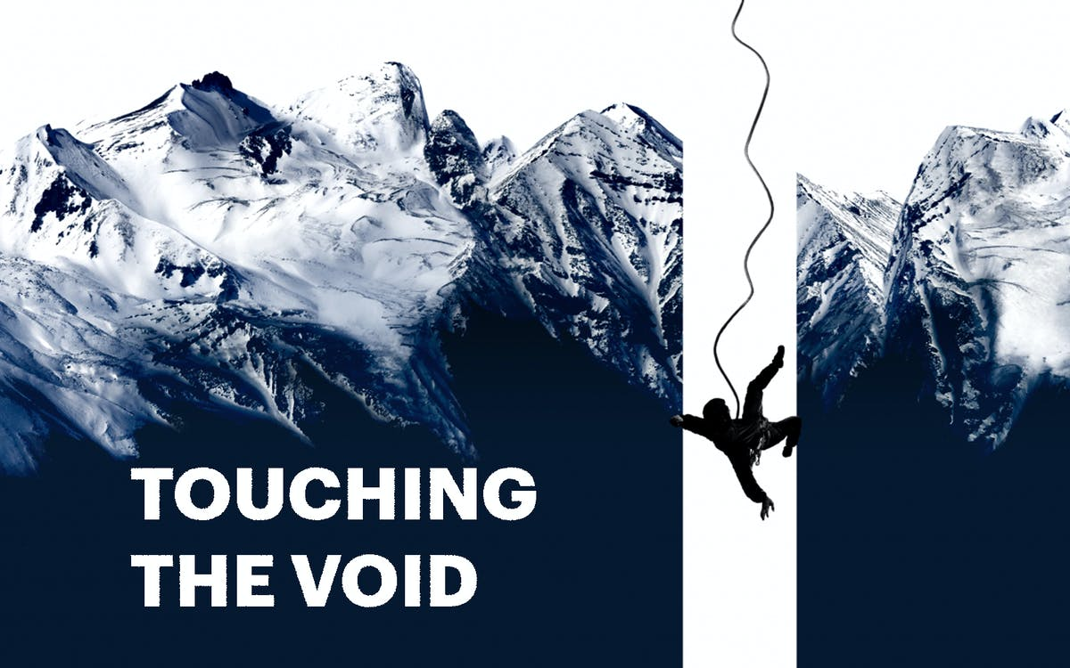 touching the void-1