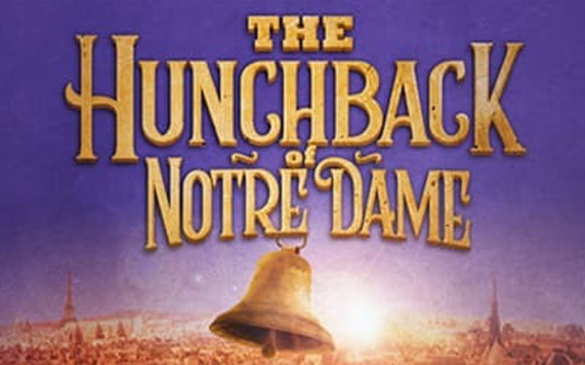 the hunchback of notre dame-1