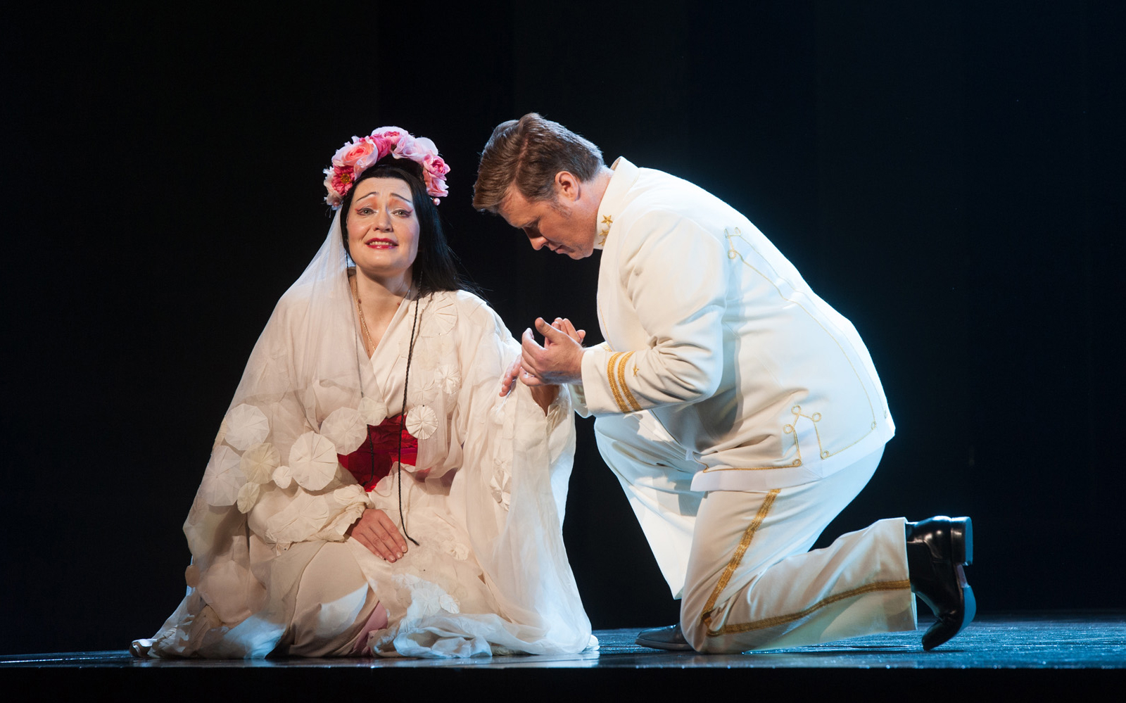 B5490df7 df87 4a3b ac58 003cdfbb2b93 10557 london madam butterfly 02