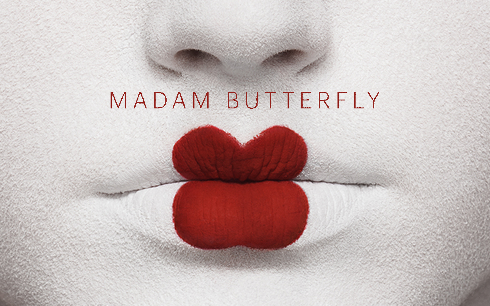 D31fa06e b553 44eb 8bab a306e555dea0 10557 london madam butterfly 01