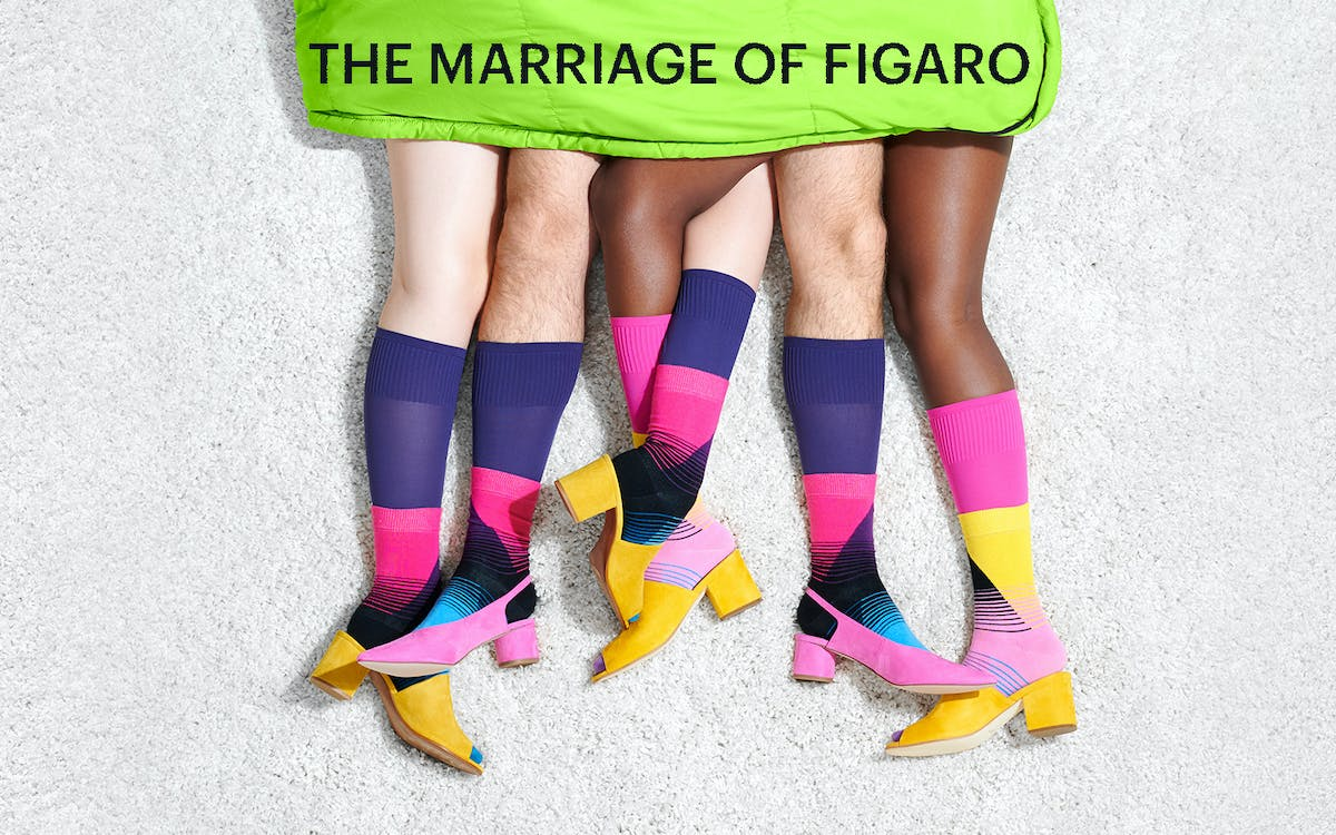 the marriage of figaro-1