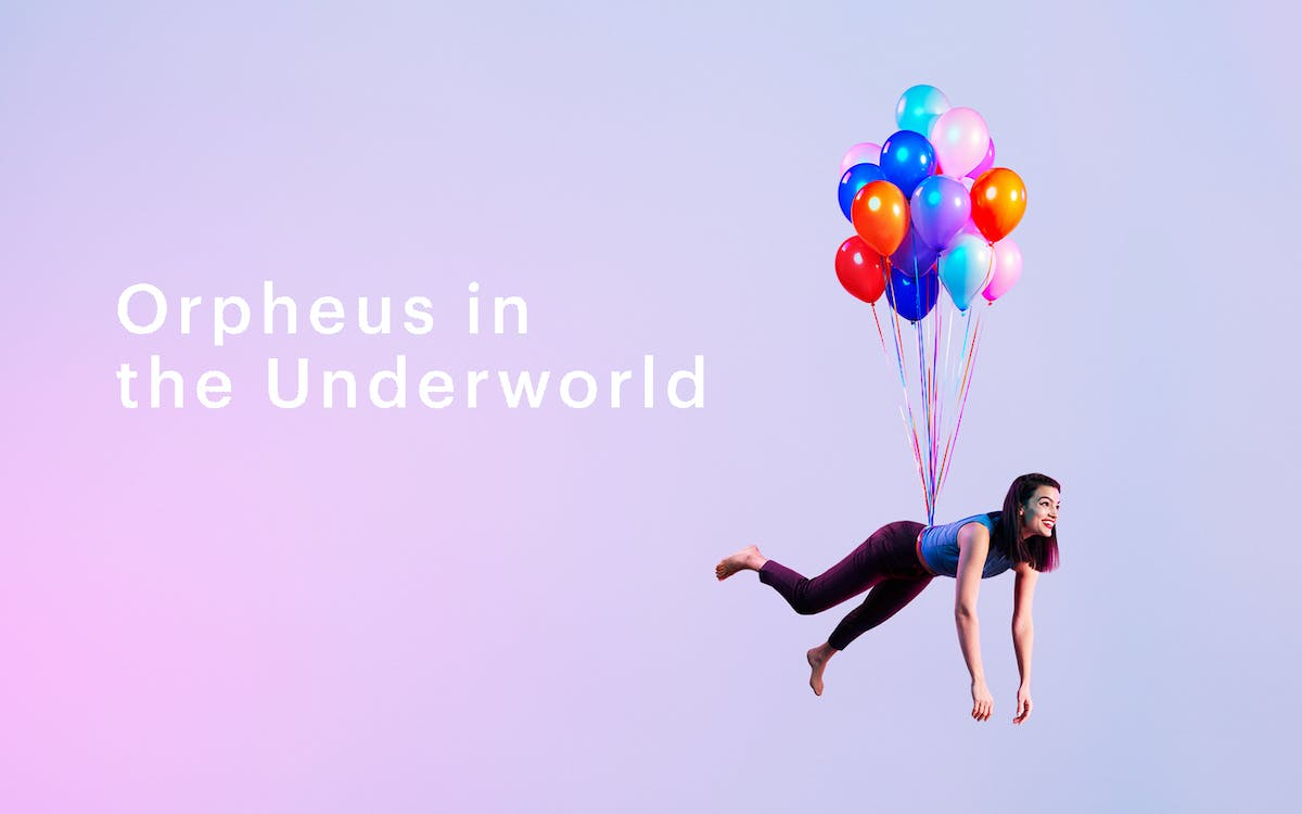 orpheus in the underworld-1