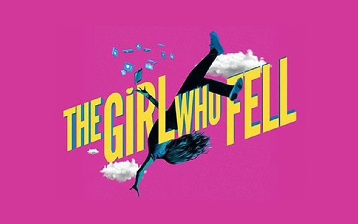 the girl who fell-1