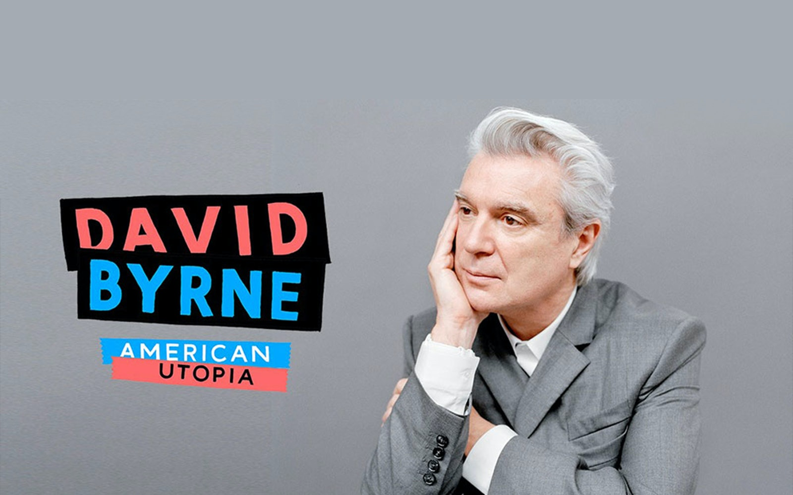 Hudson-Theatre-Seating-Chart David Byrne's American Utopia broadway Show