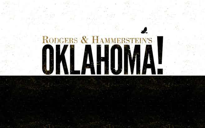 Oklahoma! Broadway Discount Tickets