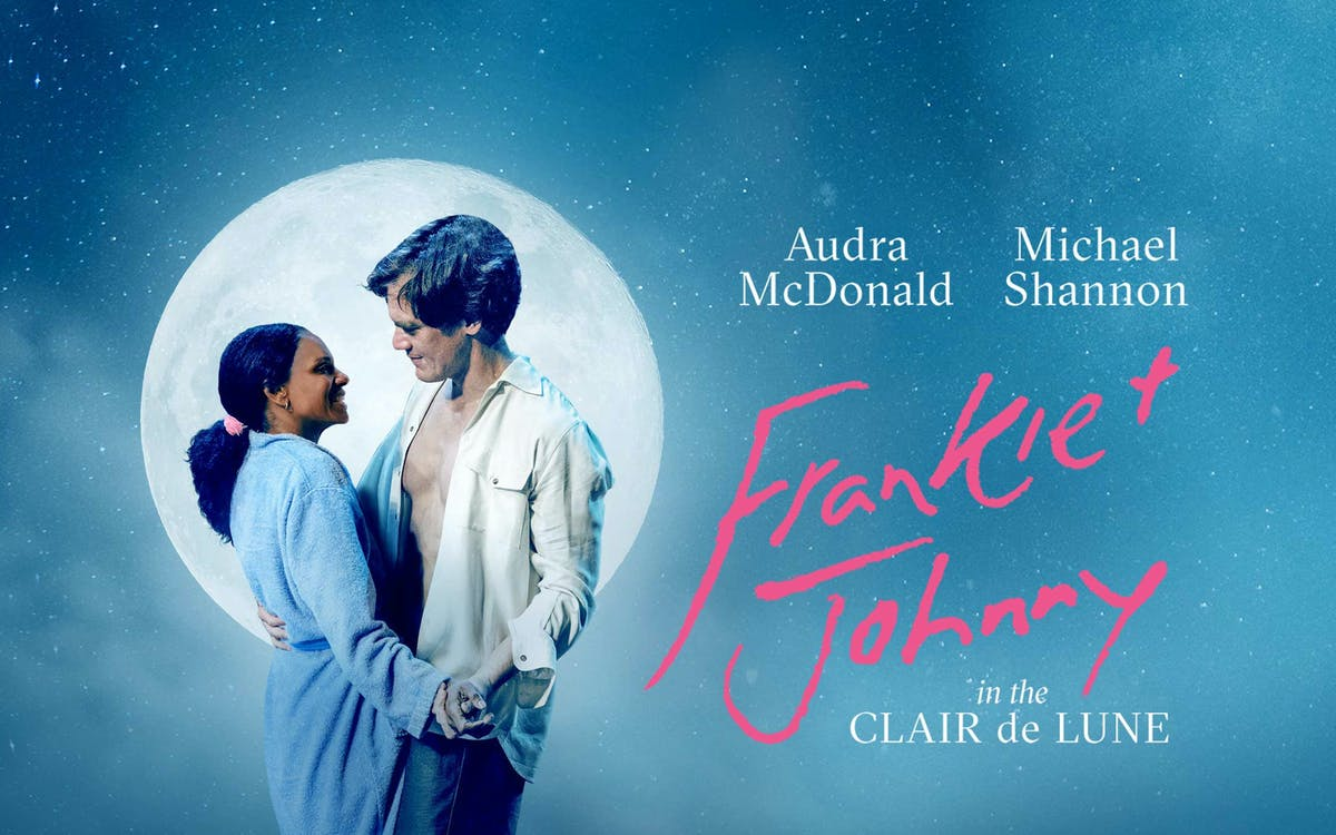 frankie and johnny in the clair de lune-1
