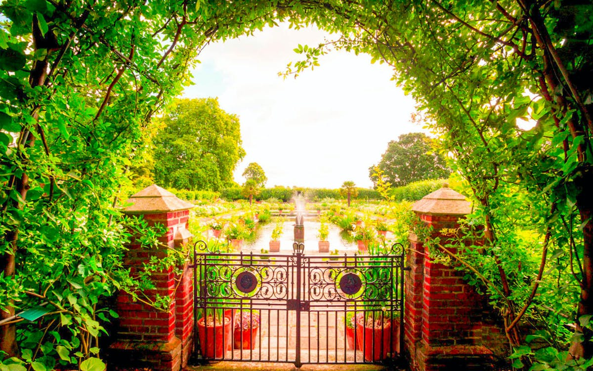 kensington palace tickets - discover the home of royals-1