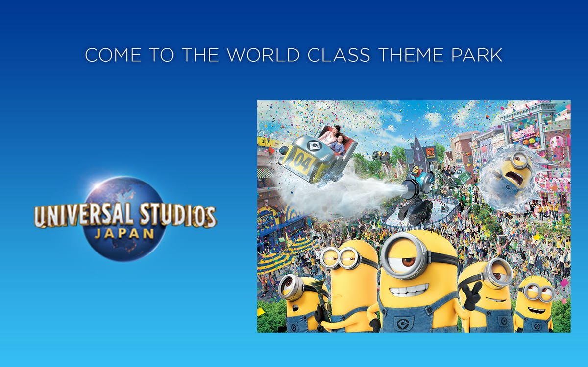 universal studios japan™ 1 day e-ticket-1