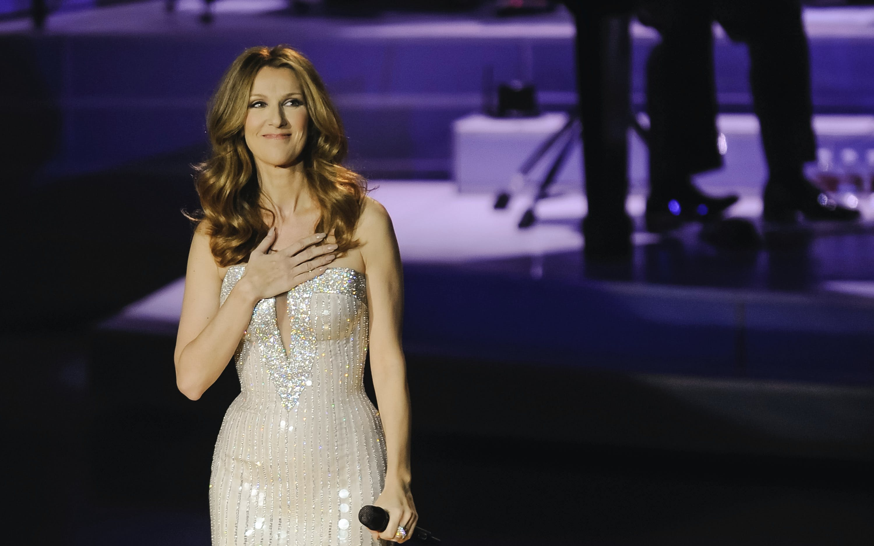 the sensational celine dion show-3
