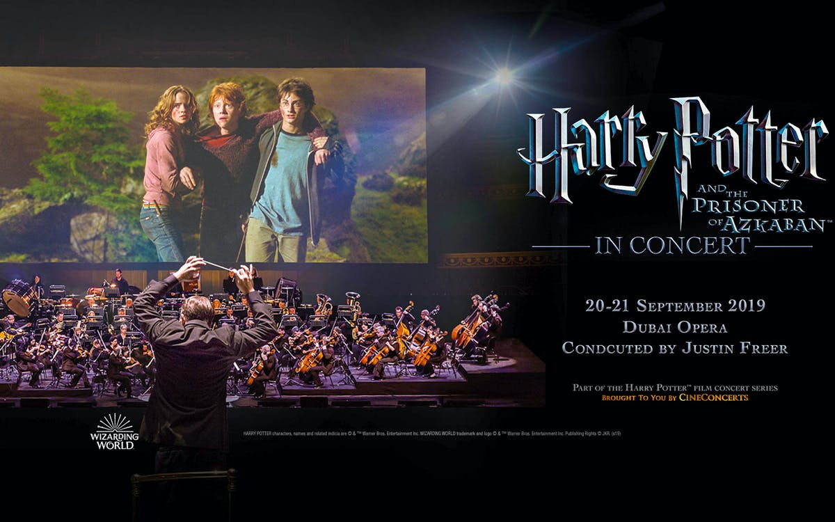 harry potter & the prisoner of azkaban™ in concert-1