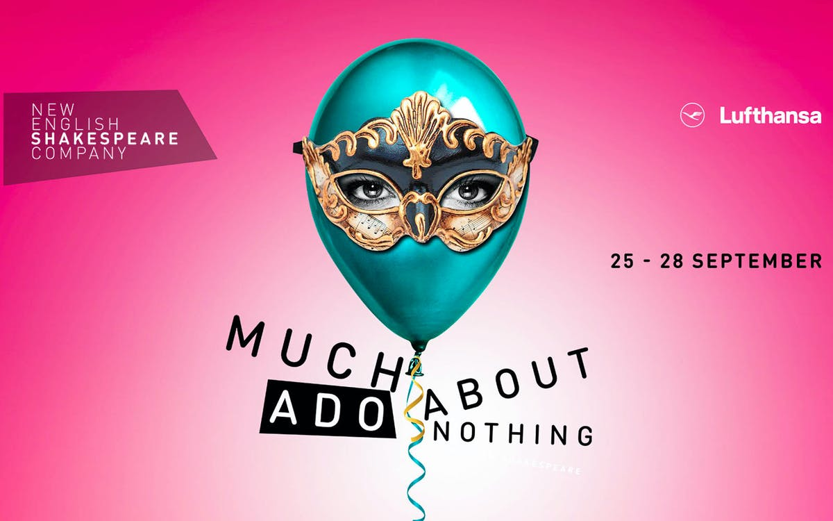 much ado about nothing-1