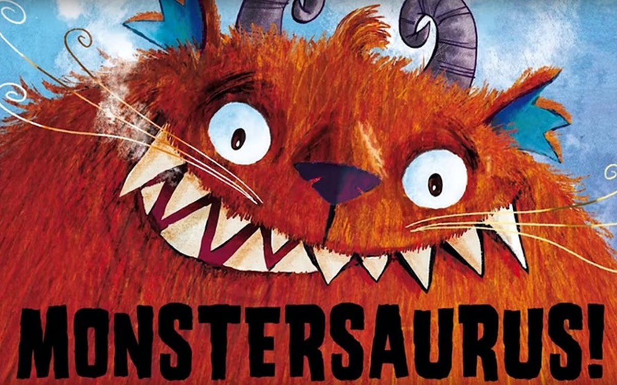 monstersaurus-1