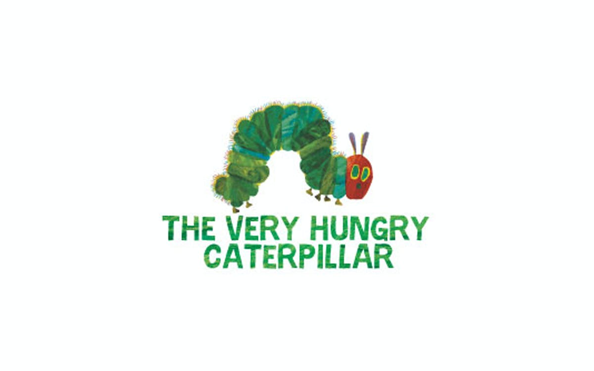 the very hungry caterpillar show-1