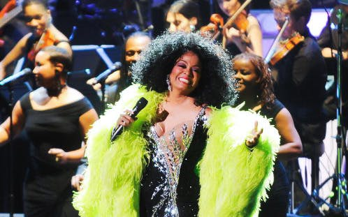 the diana ross show-1