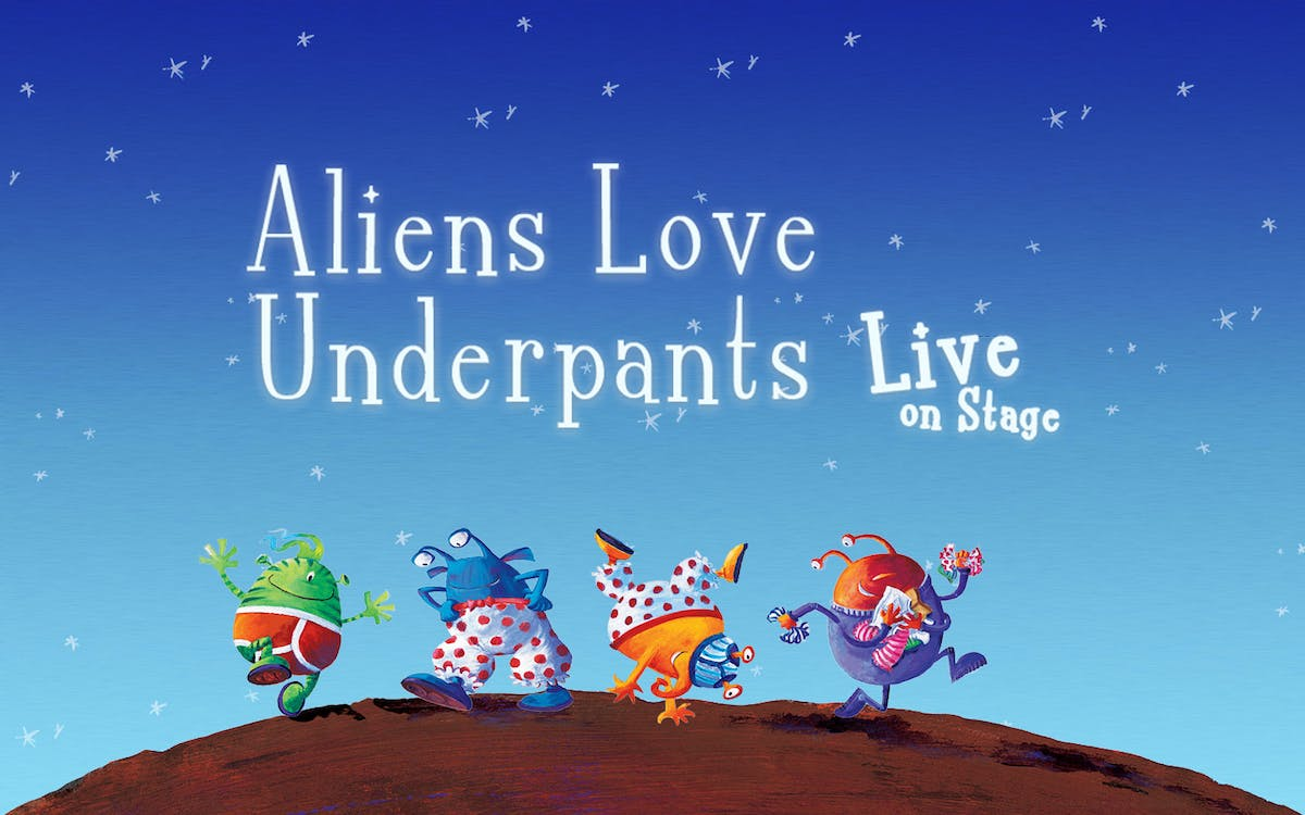 aliens love underpants-1