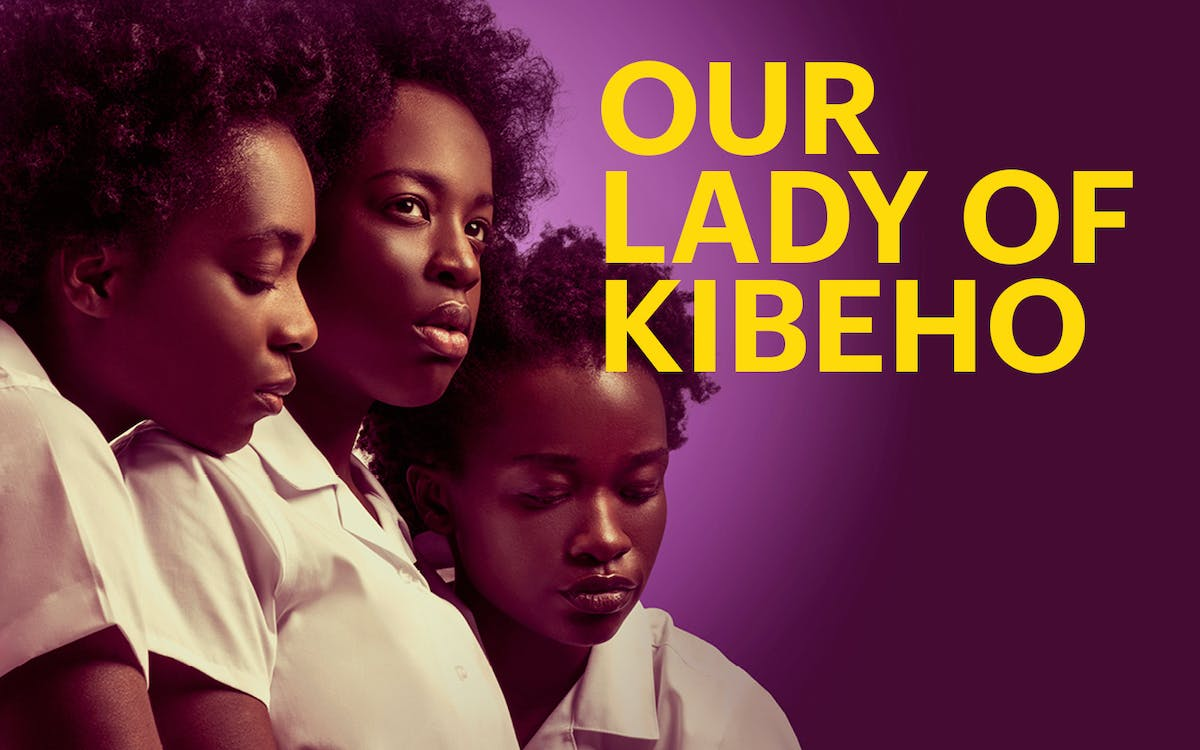 our lady of kibeho-1