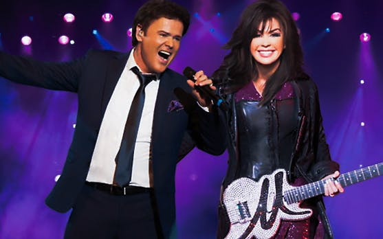 the donny and marie osmond show-1
