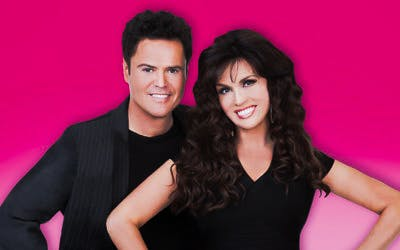 the donny and marie osmond show-2