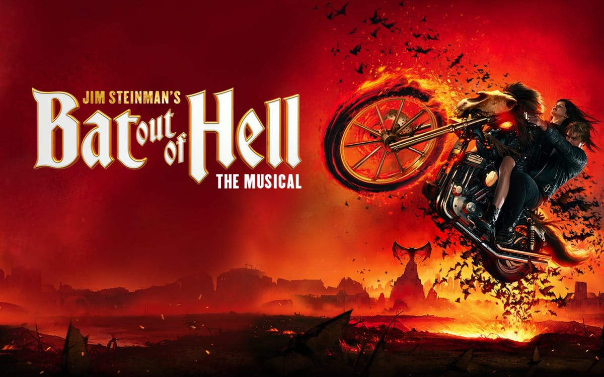 bat out of hell-1