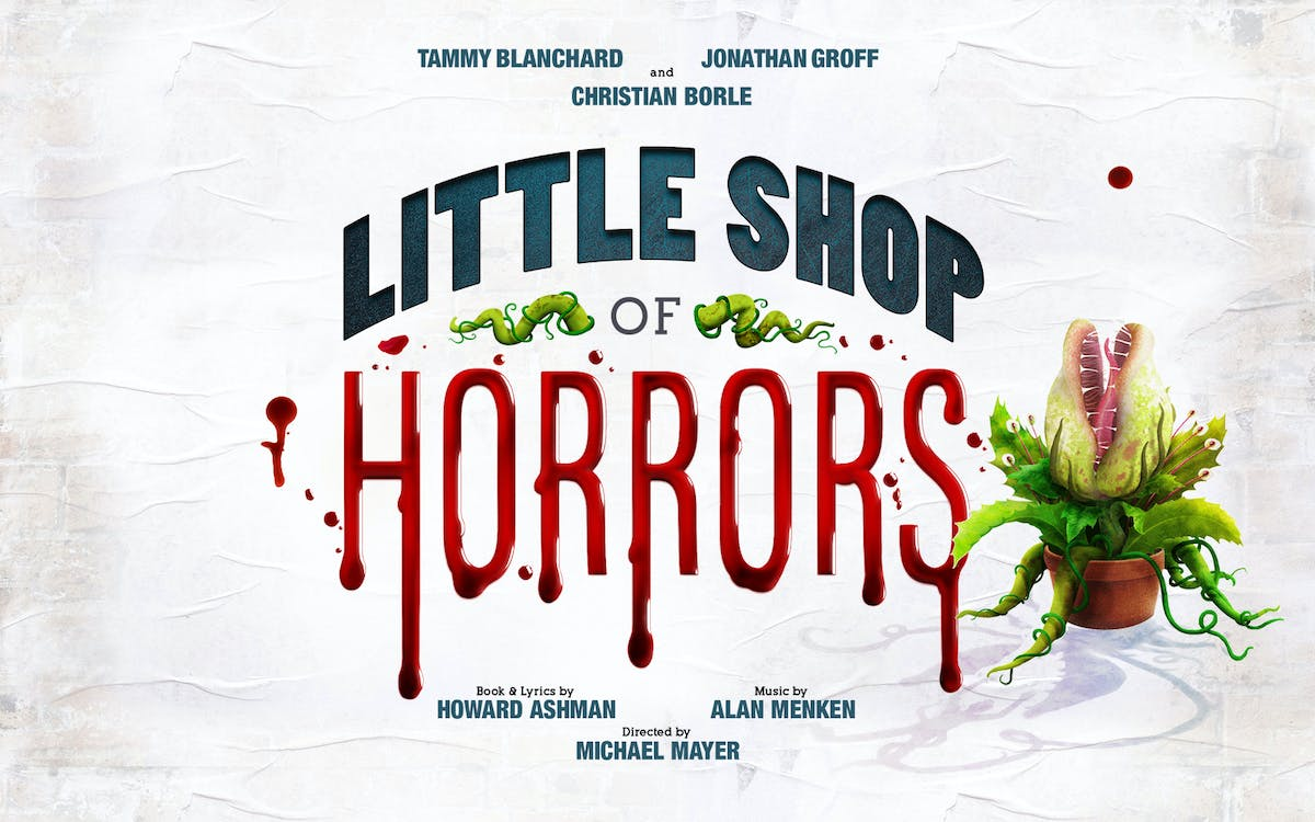 little shop of horrors-1