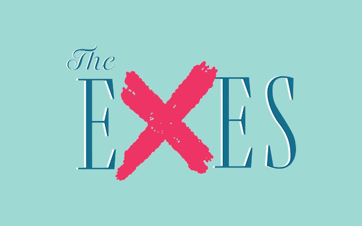 the exes-1